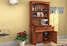 Aelita Kitchen Cabinet