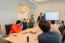 Custom Software Development Company in Dallas | Aezion Inc.