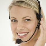 Fast Response Plumbers Ltd - بحث Google