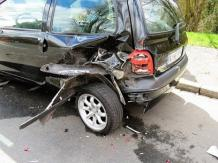 15 Gifts for the auto accident lawyer in new york Lover in Your Life – The best blog 8895