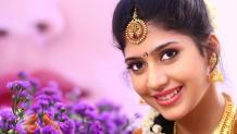 Colours Beauty Salon - News Service in Orai