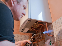 Fast Response Plumbers Ltd - Google Search
