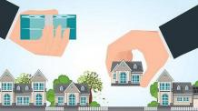 Consider These Points While Applying For A Home Loan