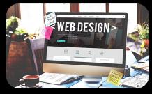 Custom Website Design and Development Services in UK   Website Valley