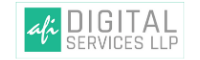 Storyboard and Animatics   AFI Digital Services