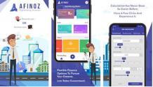 bharat mein best personal loan apps