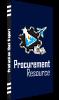 Bio-Isobutanol Production Cost Analysis 2020   Procurement Resource