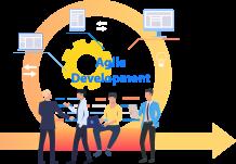 Salesforce Implementation Partner | Australia | Girikon