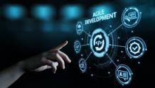 agile-software-development-company