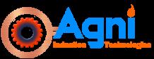 Induction heating machine manufacturerChennai Agni induction
