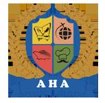 Hotel Management Colleges in Kota | Airline Management Colleges in Kota | AHA Kota