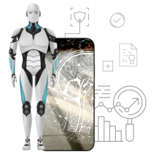 Machine learning Company | ML Development Company