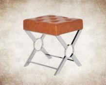 Leather bench  Online Shopping: Buy wooden bench online| Furniture Shop | Furniturewalla