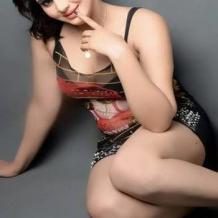 Escort Service in Chennai | Independent Model Call Girls Escorts Agency