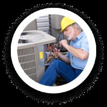 Home - Local HVAC Expert