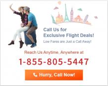 Virgin Australia Airlines Customer Service Phone Number + 1-855-805-5447