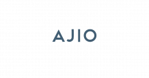 Get 30% - 80% Discount Offer on Ajio On This Republic Sale