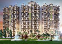 Luxury Flats in Raj Nagar Extension