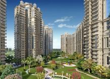Ajnara™ Group | Real Estate Developer in Delhi-NCR