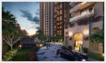 Residential Flats in Raj Nagar Exension
