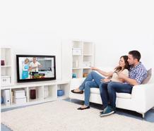 Internet Service Providers & TV Plans in Alaska | HighInternetSpeeds