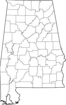 Swingers Clubs in Alabama | Alabama Swingers | NaughtySwingers.xyz