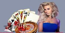 Possibility to come through in slot machine - All New Slot Sites