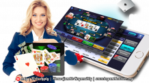 New Online Casino Sites