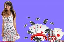 Smart Ways to Play Online Slot Game