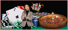 Best play all slots casino 500 free spins at delicious slots