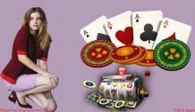 Amazing location UK for Slots | All New Slot Sites UK