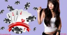 Indicators On new slots site UK You Should Know   All New Slot Sites UK