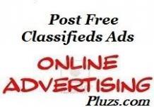 Idaho Free Classifieds Ads In USA