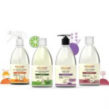 Best Oils for Cleaning at Koparo