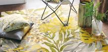 Rugs For Sale Online in UK with Free Delivery   25000+ Quality Rugs for Sale at The Rug Shop