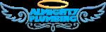 Shower Installation Repair Pittsburg, CA | Almighty Plumbing