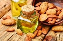 How to Use Almond Oil for Health and Get All the Benefits