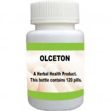 Herbal Treatment for Alopecia   Supplement   Herbs Solutions By Nature