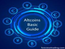 Altcoins Basic Guide 2021: Details & How it Works?