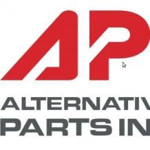 alternative parts inc.