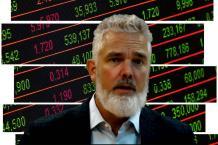 Jeffrey Brown Investor Profile: Portfolio & Exits - Pitchbook | Lucialpiazzale