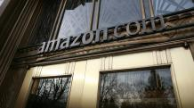 How Amazon's Leadership Principles Can Help Your Start-Up - MaximumVenture