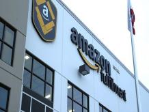 Amazon plans to set up new fulfillment center in West Jordan | Supply Chain