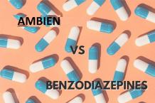 Ambien for sale online