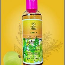 Buy Natural Hair Oils Online | Natural and Hand made Hair Oils Online