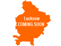 WTC Lucknow - World Trade Center in Gomti Nagar - Lucknow - Upcoming Commercial Project