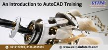 Introduction to AutoCAD Training and Best Ways to Start
