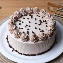 online cake delivery in jaipur, cake delivery in jaipur, online cake order in jaipur