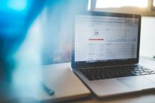 Web Analytics and Google Analytics