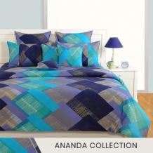 Best of Comfort with Premium Bed Sheets | SwayamIndia